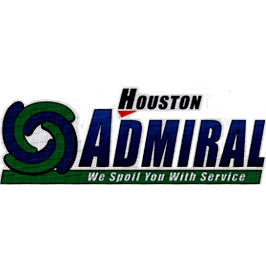 Houston Admiral Air Conditioning and Heating - Spring, TX - Heating & Air Conditioning