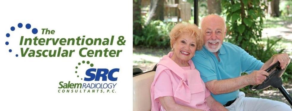 Salem Radiology Consultants image 0