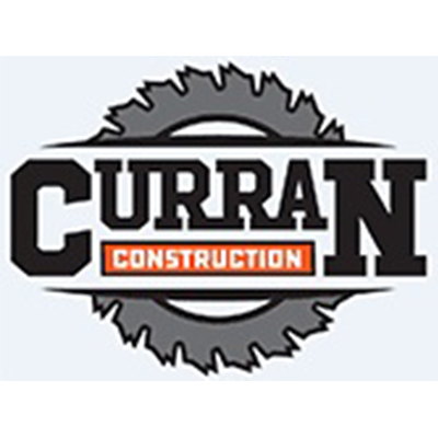 Curran Construction LLC