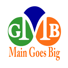Main Goes Big Digital Marketing Agency image 28