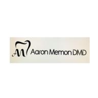 Aaron Memon DMD PA