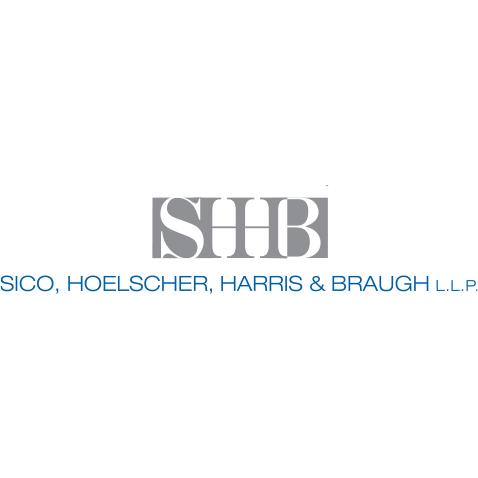 Sico Hoelscher Harris & Braugh LLP