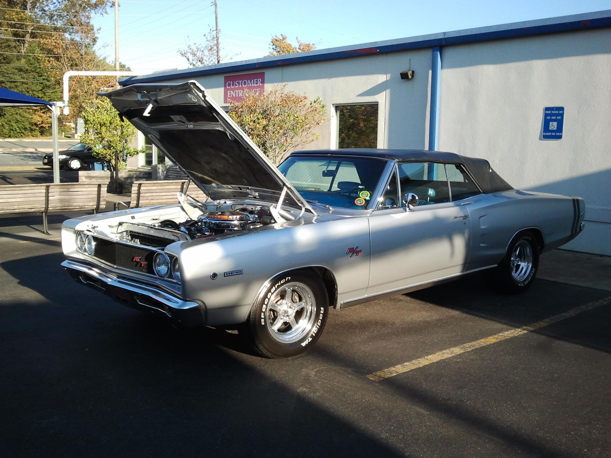 Platinum Auto Spa image 7