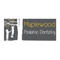 Maplewood Pediatric Dentistry