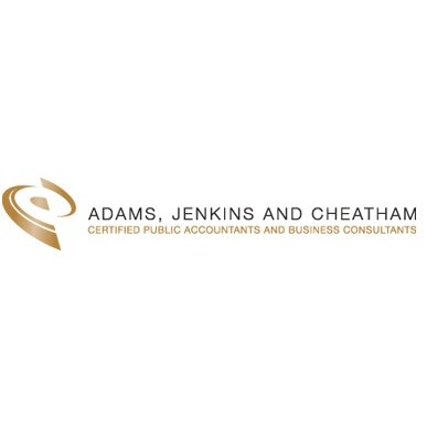 Adams Jenkins & Cheatham