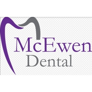 McEwen Dental