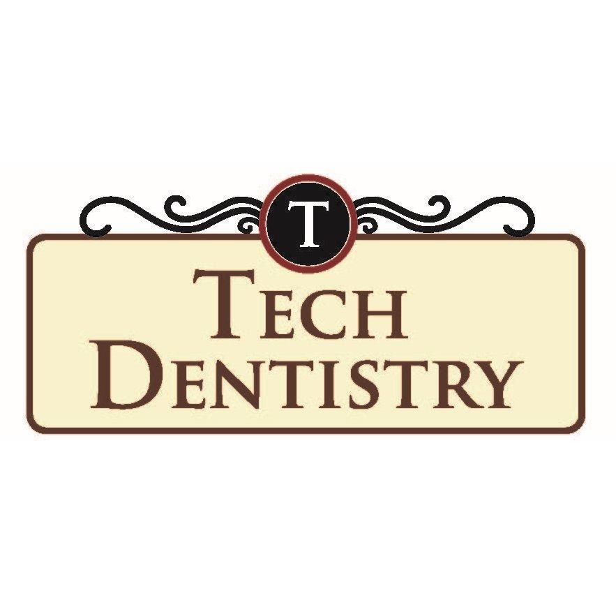 Tech Dentistry