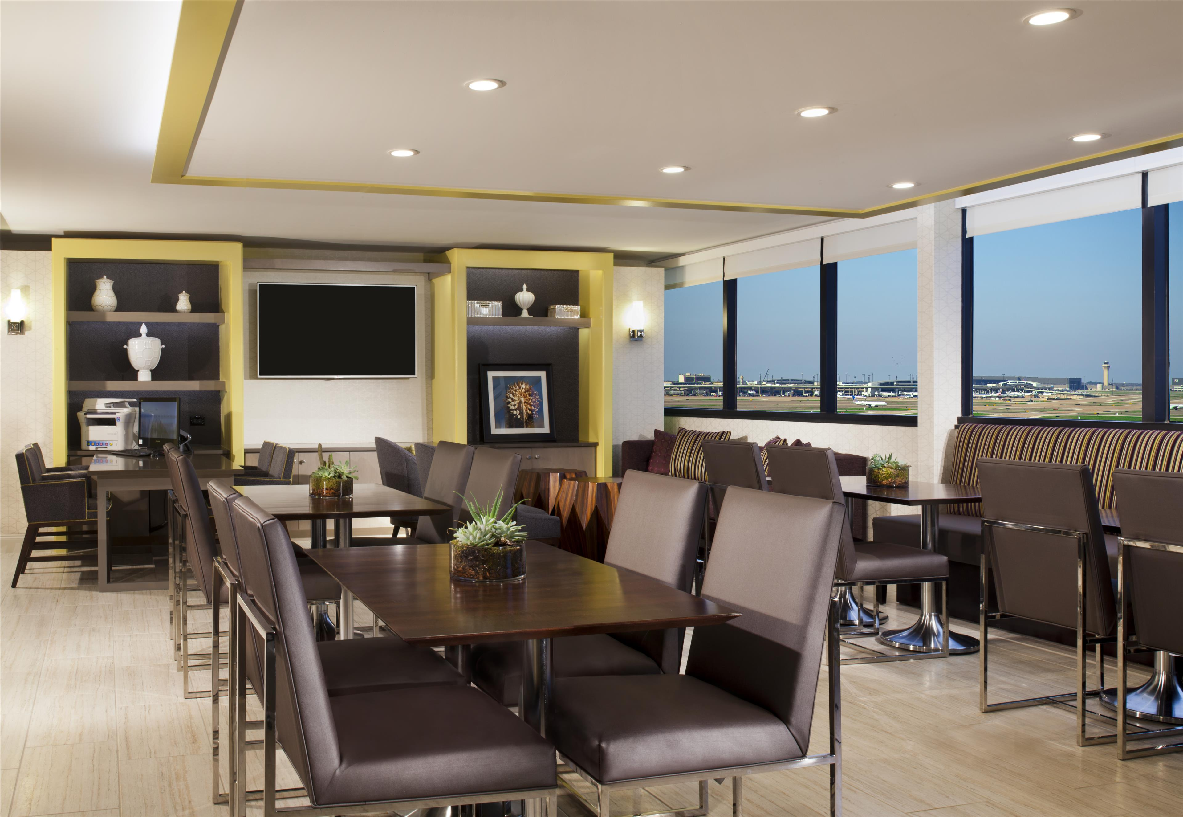 Sheraton dfw airport hotel in irving tx whitepages for Irving hotel chicago