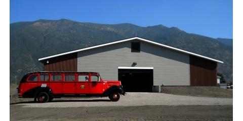 Jackola Engineering & Architecture, PC in Kalispell, MT, photo #44