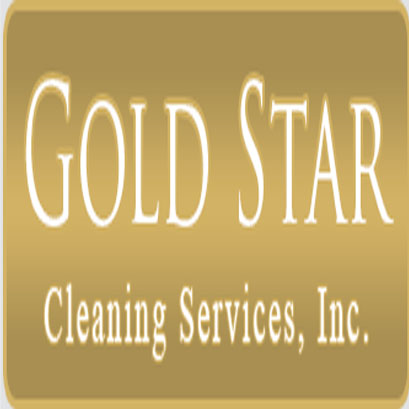 Gold Star Cleaning Services, Inc.