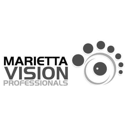 Marietta Vision Professionals, Dr. Paul Suji
