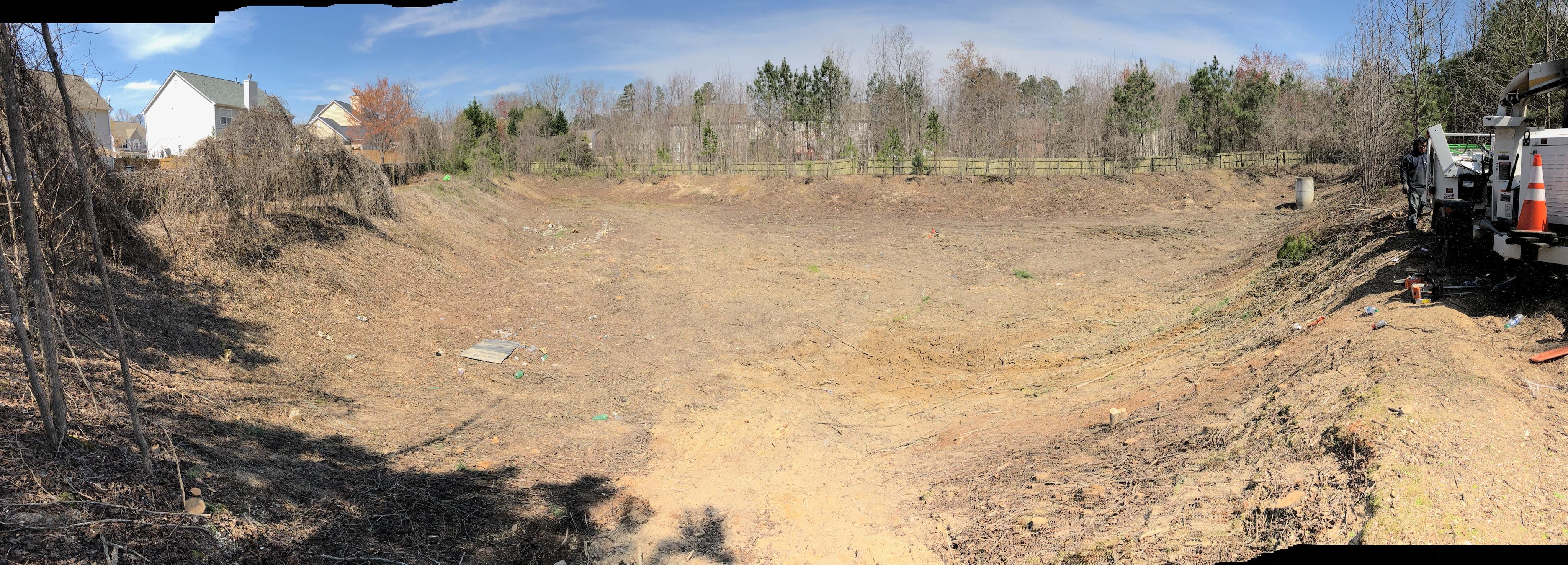 EAM Landscaping, Inc image 8