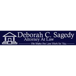 Deborah C. Sagedy Attorney At Law
