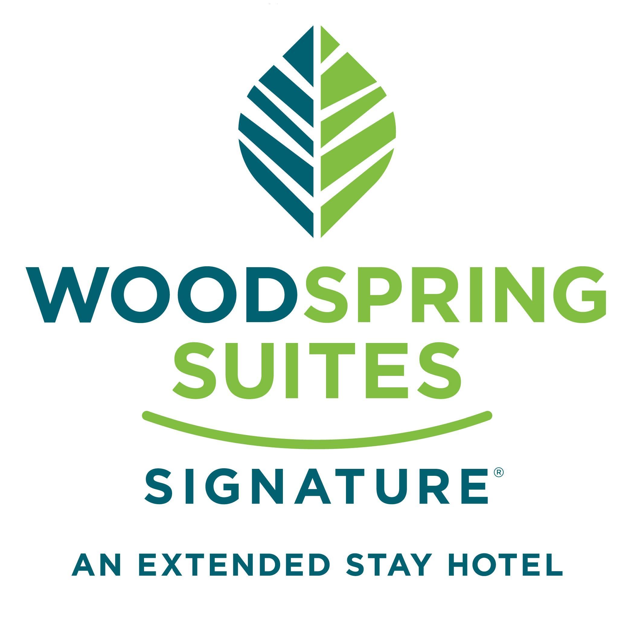 WoodSpring Suites Signature Austin South Central