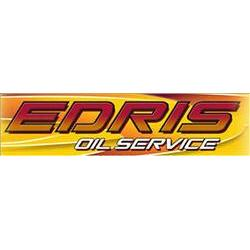 Edris Oil Service Inc. - York, PA - Heating & Air Conditioning