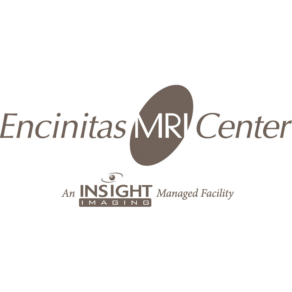 Encinitas MRI Center