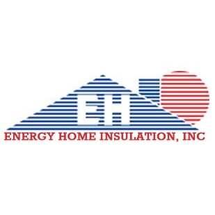Energy Home Insulation Inc
