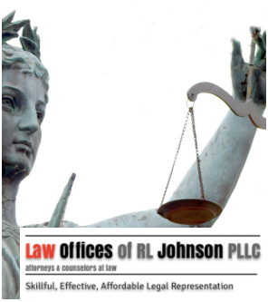 Law Offices of RL Johnson PLLC image 30