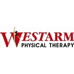 Westarm Therapy & Nursing