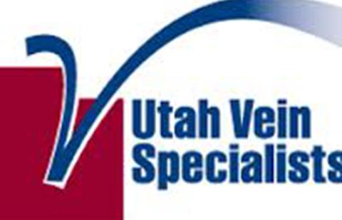Utah Vein Specialists - ad image