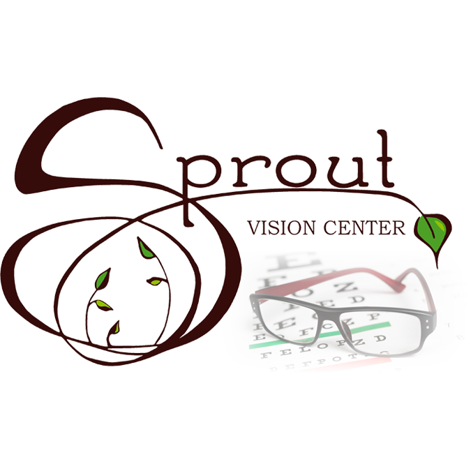 Sprout Vision Center LLC - Marietta, OH - Optometrists