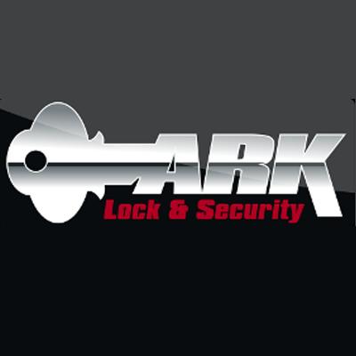 ARK Lock & Security image 0