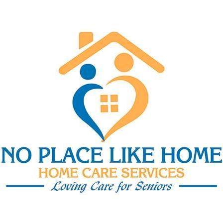 No Place Like Home Homecare image 1