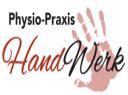 Physio Praxis HandWerk