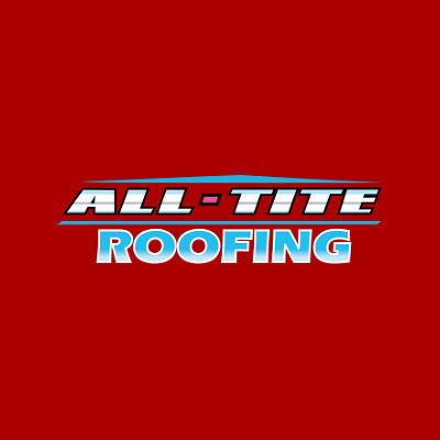 All-Tite Roofing Systems Inc.