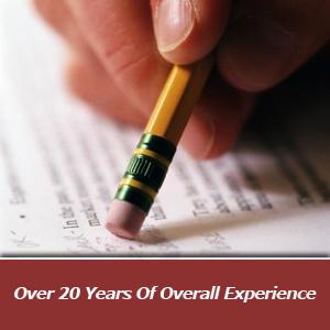 Lemberg Tutoring & Job Search Services image 0