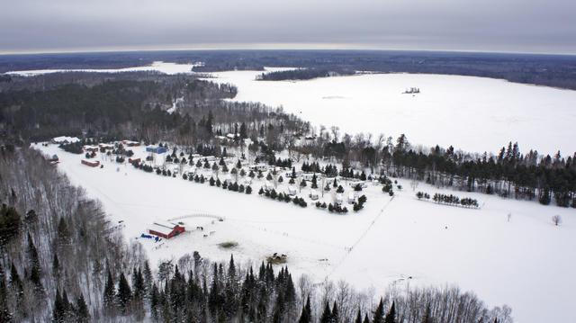 Dixon Lake Resort image 3
