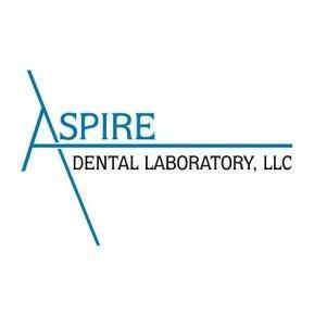 Aspire Dental Laboratory