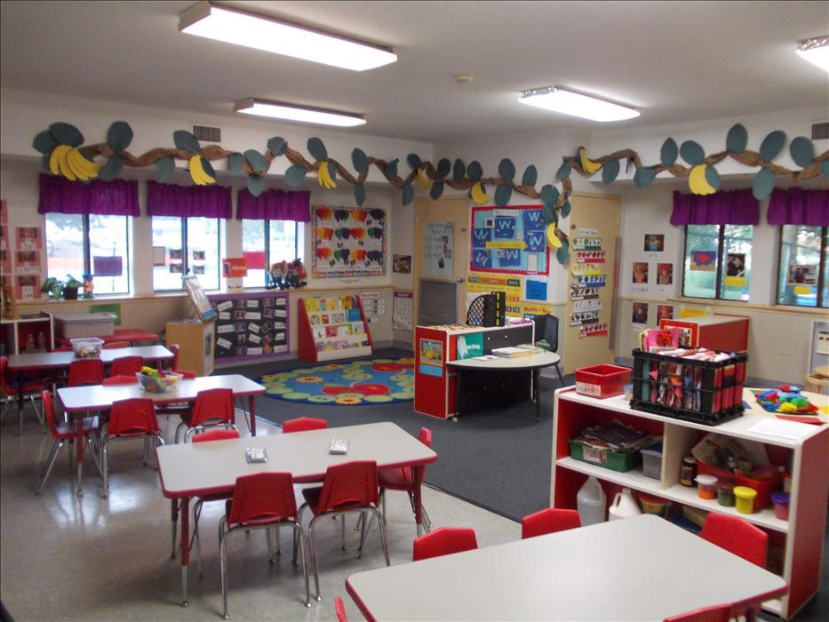Western Branch Kindercare image 17