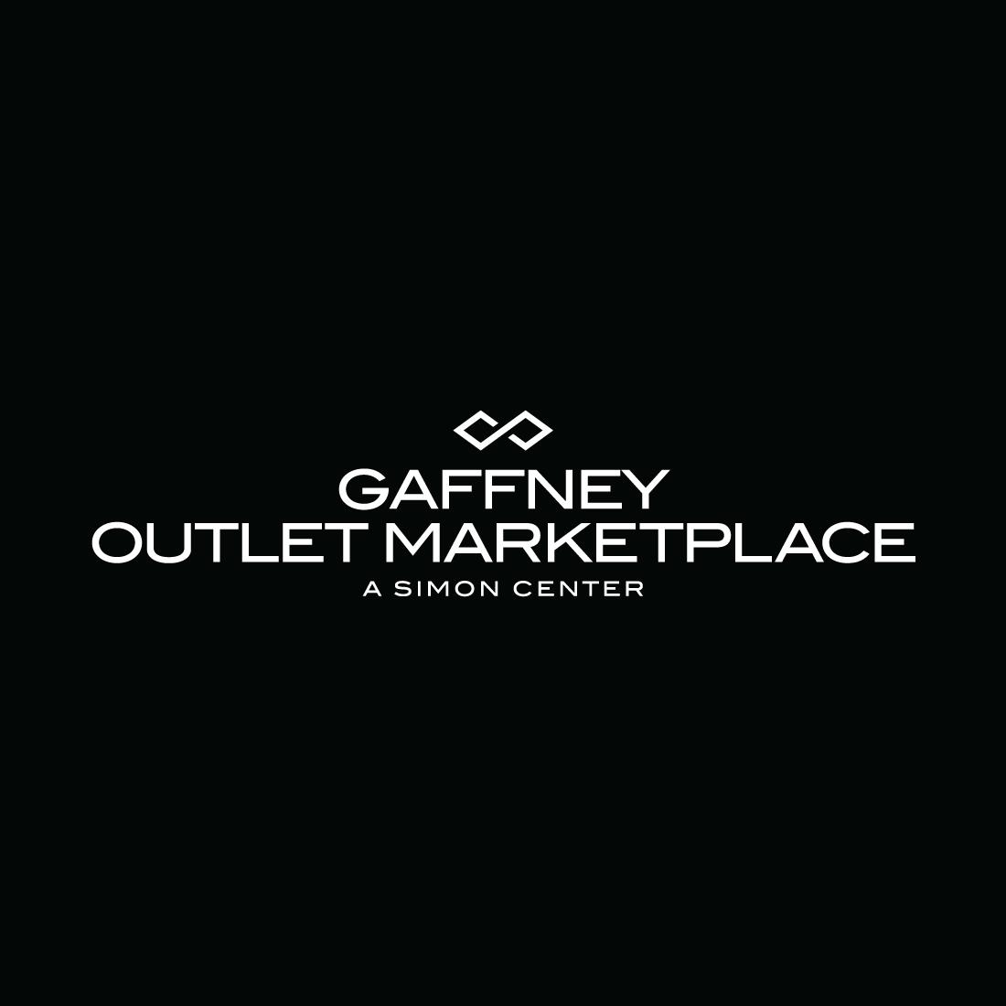 Gaffney Outlet Marketplace