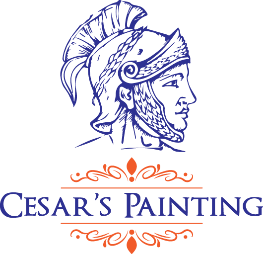 Cesar's Painting LLC