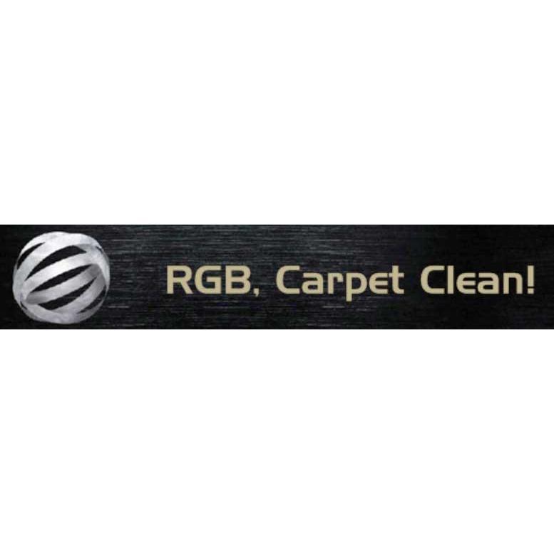 RGB, Carpet Clean!