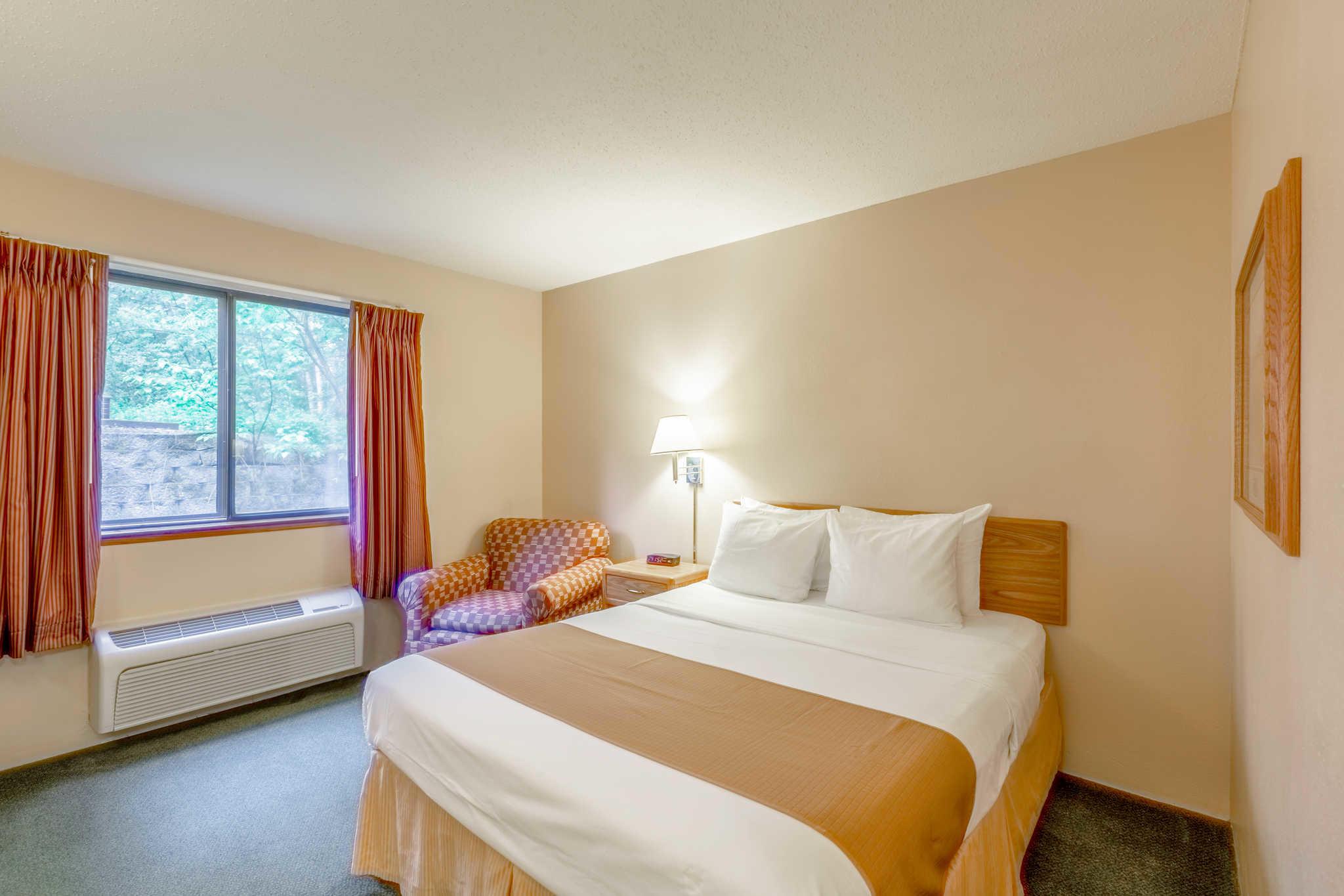 Rodeway Inn image 10