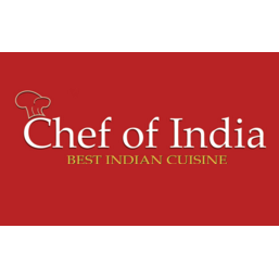 Chef Of India
