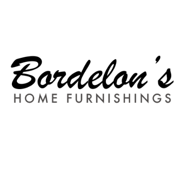 Bordelon's Home Furnishings image 4
