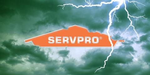 ServPro of Cape May County image 0