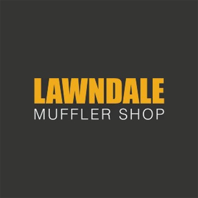 Lawndale Muffler Shop