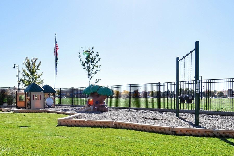 Primrose School at Naperville Crossings image 6