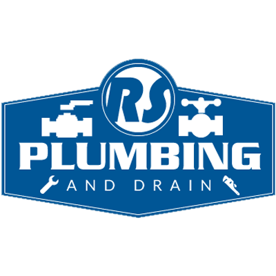 Rs Plumbing And Drain