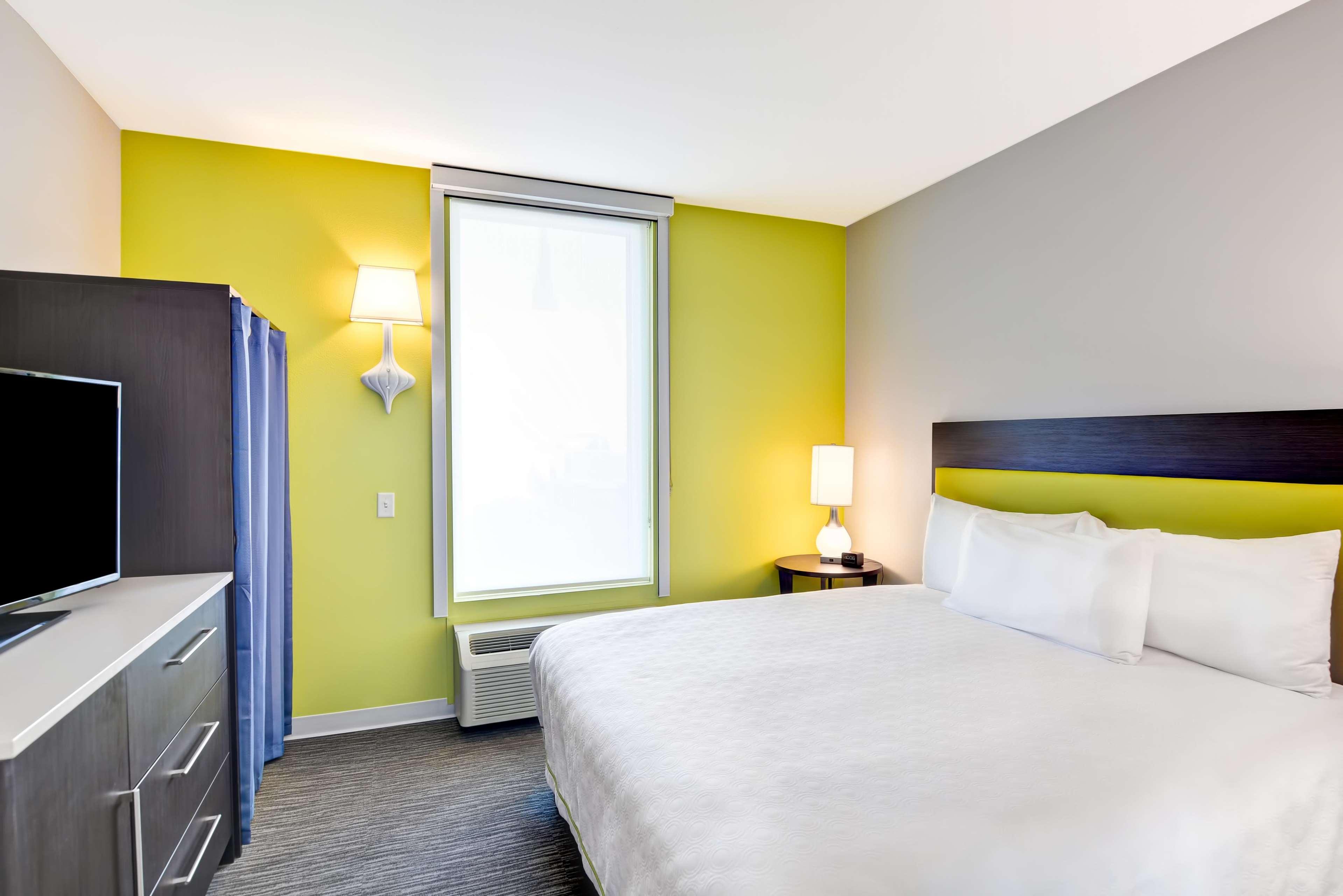 Home2 Suites by Hilton Azusa image 15