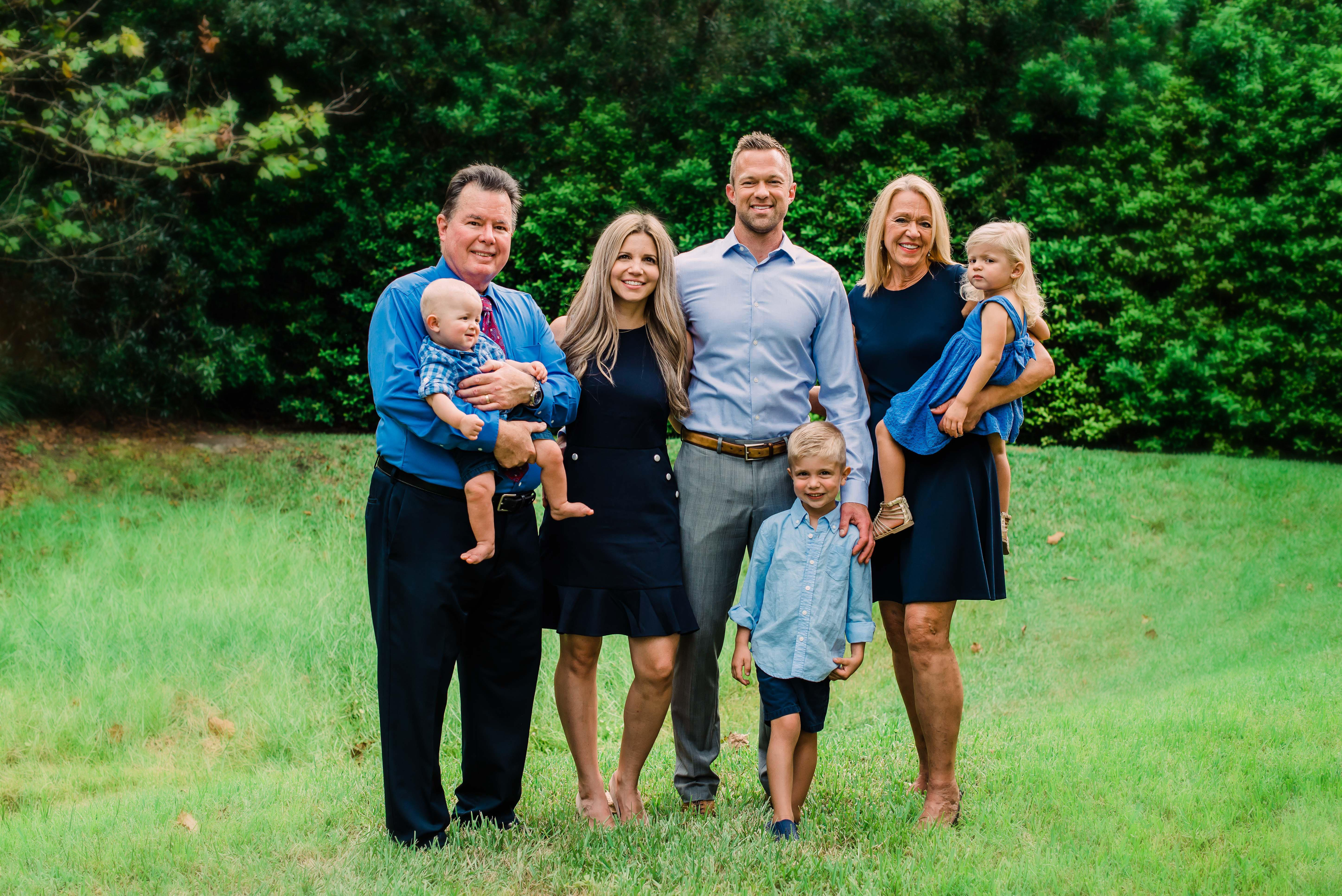 Paul C. Morgan Agency: Allstate Insurance