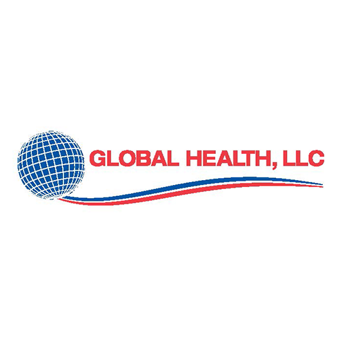 Global Health LLC