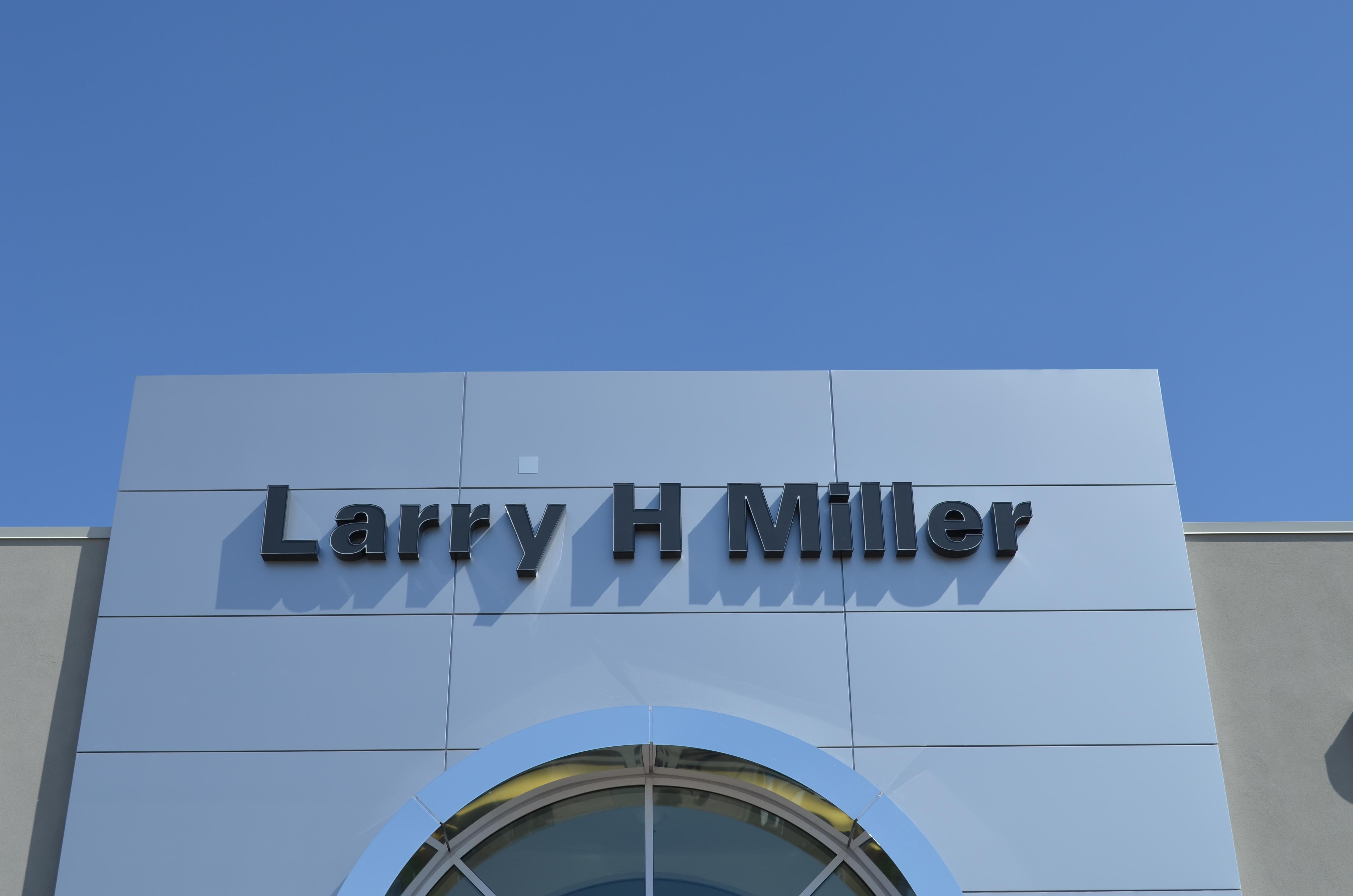 larry h miller chrysler jeep dodge ram suprise in surprise az whitepages. Black Bedroom Furniture Sets. Home Design Ideas