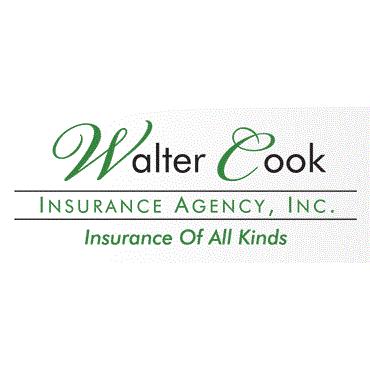 Walter Cook Insurance