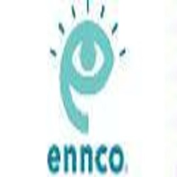 Ennco Display Systems