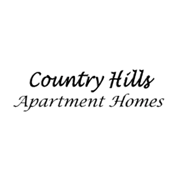 Country Hills